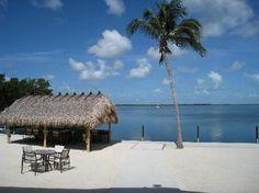 Hampton Inn Key Largo (Key Largo, Florida)