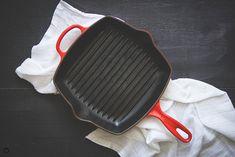 cast-iron-grill-tiganj