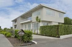 renovated 1960 nz state houses - Google Search