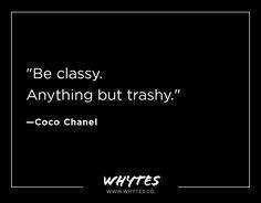 #CocoChanel #Chanel #lifestyle #fashion #menswear