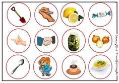 Autism Activities, Leaf Crafts, Crafts For Kids, Craft Kids, Kindergarten, Decorative Plates, Tableware, Facebook, Human Body