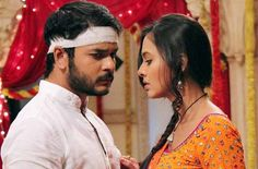 Dhara to let the truth out to Jay before the wedding in Colors` Sanskaar