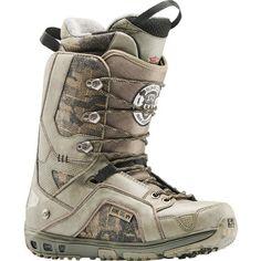 Rome Libertine Snowboard Boot - Men\\\'s