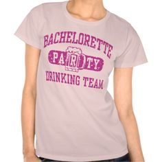 Bachelorette Party Tshirts we are given they also recommend where is the best to buyDiscount Deals          Bachelorette Party Tshirts Review from Associated Store with this Deal...