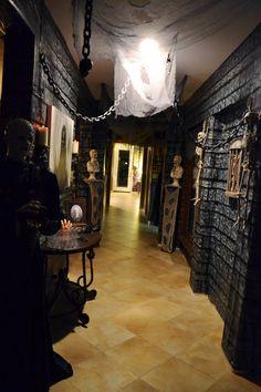 138 best haunted room ideas images halloween stuff halloween prop rh pinterest com