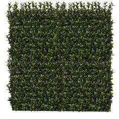 6 Relaxing Clever Ideas: Artificial Plants Bathroom Products how to lay artificial grass.Artificial Plants Outdoor Home artificial garden plants planters. Artificial Garden Plants, Artificial Green Wall, Artificial Hedges, Artificial Boxwood, Artificial Turf, Artificial Flowers, Indoor Plants, Garden Privacy Screen, Garden Borders