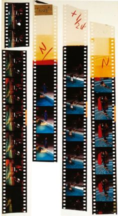 Unused strips of film from Helmut Newton's 'In the Limelight Now' shoot, 1973 Labo Photo, Magazin Design, Belle Photo, Film Photography, Wall Collage, Art Inspo, Graphic Design, Creative, Illustration