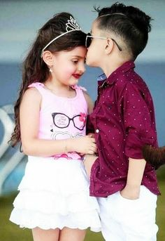 Very Cute Baby Images, Cute Baby Girl Photos, Cute Baby Couple, Cute Little Baby Girl, Cute Baby Pictures, Cute Kids, Cute Babies, Cute Baby Girl Wallpaper, Pig Wallpaper