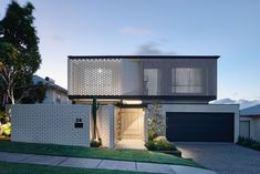 Architects Melbourne, Front Gates, 5 Bedroom House, Home Inspection, Property Search, Solar Panels, Property For Sale, Swimming Pools, House Plans