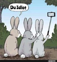 Humor Discover 15 Ideas Funny Cartoons Pictures Hilarious Jokes For 2019 Stupid Funny Memes Funny Puns Funny Relatable Memes Haha Funny Hilarious Jokes Funny Humor Memes Humor Cute Funny Cartoons Funny Stuff Crazy Funny Memes, Funny Puns, Stupid Memes, Funny Relatable Memes, Haha Funny, Hilarious Jokes, Funny Humor, Funny Stuff, Tech Humor