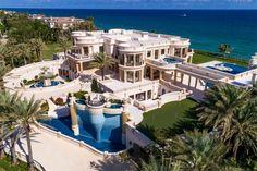 Discover Playa Vista