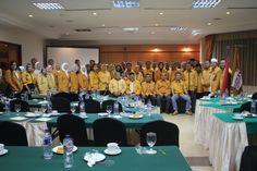 Bacaleg Hanura Banten Siap Bertarung di Pileg 2019 - #HanuraBanten #Pelita #BeritaBanten #InfoBanten #Banten - http://bit.ly/2NSCtPC