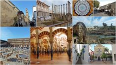 Córdoba - A Great One Day Itinerary Wagoners Abroad