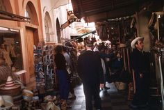Mexico is the 14th largest country by land area, and 11th by population, it is a federation comprising 31 states and a special federal entity that is also its capital and most populous city. Here is a collection of color photos that shows street scenes of Mexico from the 1950s.