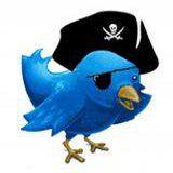 Sur #Twitter, êtes-vous sûrs d'utiliser les bons hashtags ?