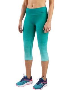 54d23f938de72 Green Jacket, Fitness, Pajama Pants, Leggings, Capri, Clothes For Women,  Skirts, Stuff To Buy, Jackets