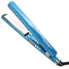 f4d1ece74 23 Best BaByliss Pro images | Flat irons, Straightener, Wave