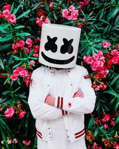 Marshmello and Bastille release alternate version of 'Happier' music video - Dancing Astronaut Musik Wallpaper, Hacker Wallpaper, Cute Wallpapers, Wallpaper Backgrounds, Iphone Wallpaper, Hipster Wallpaper, Lion Wallpaper, Shiva Wallpaper, Alan Walker