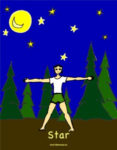 December 2013 Full Moon Yoga Coloring Pages - Solstice calming and stretching ! Coloring Sheets, Coloring Pages, Beach Yoga, December 2013, Yoga For Kids, Winter Solstice, New Set, Full Moon, Calming