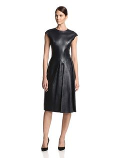 Jil Sander Women's Popart Dress, http://www.myhabit.com/redirect/ref=qd_sw_dp_pi_li?url=http%3A%2F%2Fwww.myhabit.com%2Fdp%2FB00KGRY2W4