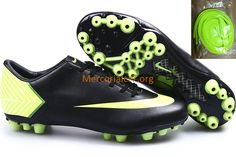 new product e1afd a0a95 Christian Louboutin shoes on sale Nike Mercurial Vapor X AG Cleats - Black  Light Green New Soccer Shoes 2013  Christian Louboutin Outlet - Nike  Mercurial ...