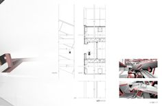 ISSUU - Chris Beaudin Architecture Portfolio 2011 by Chris Beaudin