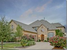 Gorgeous house for sale in Fort Worth!!