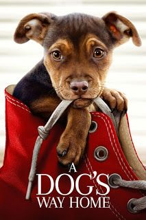 Directed by Charles Martin Smith. With Bryce Dallas Howard, Ashley Judd, Alexandra Shipp, Jonah Hauer-King. A dog travels 400 miles in search of her owner. Hindi Movies, Le Roi Lion Film, Jonah Hauer King, Admirateur Secret, Disney Pixar, Film Vf, Avengers Film, Ashley Judd, Bryce Dallas Howard