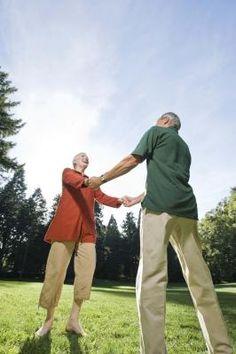 camp games on pinterest elderly activities lawn games