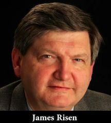 Pulitzer-Winning Journalists Support JamesRisen&Decry Obama Policies