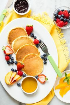 2312 best breakfast recipes for kids images in 2019 baby food rh pinterest com