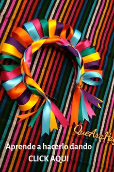 Mexican Party Decorations, Party Themes, Mexican Birthday Parties, Diy And Crafts, Crafts For Kids, Mexican Christmas, Ideas Para Fiestas, Party In A Box, Fiesta Party