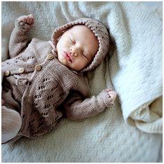 Condor, Knitwear, Knit Crochet, Winter Hats, Photo And Video, Knitting, Instagram, Children, Sweaters