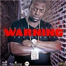 Sip Hop Music: New interview with Uncle Murda