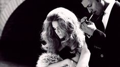 Beth Hart & Joe Bonamassa - I'll Take Care Of You (Radio Edit)