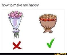 #relatable, #af, #ifunncleanup, #featureworthy, #ifunnyoriginal