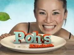 Poh's Kitchen (click to watch sneak preview)