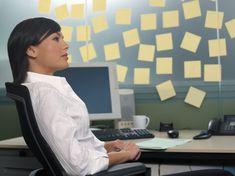 10 Tech Tips for Job Hunting | Money Talks News