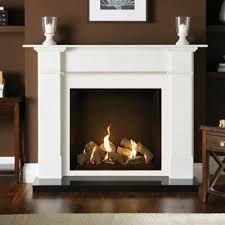 gas, electric & wood burning stoves coming soon to Gosforth High St. Electric Wood Burning Stove, Gas And Electric, Electric Fireplace, Fireplace Suites, Home Fireplace, Fireplace Design, Fireplaces, Log Burner, Gas Fires