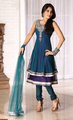 Punjab style