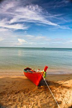 serenity____little_red_boat_by_kvornanthelafesta
