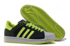 huge discount 86cb2 fcb75 Ed Free Exchange Wear Resistance International Brand Adidas Super Samurai  Black Fluorescent Green TopDeals, Price   75.01 - Adidas Shoes,Adidas Nmd  ...