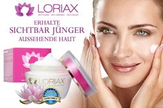 """Loriax Skin Cream since in the no so distant past I had lost this material, which appears to be bizarre, it is just for huge organizations, which are as yet missing a sign in connection to the coveted outcomes in the transmission of all outcomes. No big surprise, we stay with most by far of all components frustrated to accomplish perfection? Regardless, pause! <a href=""""http://junivivecream.fr/loriax-skin-cream/"""">http://junivivecream.fr/loriax-skin-cream/</a>"""