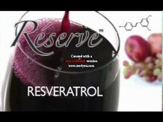 Reserve product anti aging from Jeunesse Global http://www.beyoungerbebeautiful.jeunesseglobal.com/ of BeYoungerBeBeautiful@gmail.com