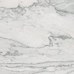 Infinity-White-Quartzite