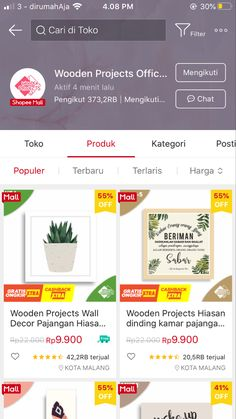 Shopping Websites, Online Shopping Stores, Online Shop Baju, Best Online Clothing Stores, Diy Crafts Hacks, Islam Facts, Aesthetic Room Decor, Instagram Story Template, Photography Editing
