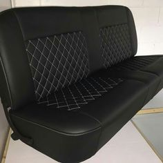 Chairs For Sale Restaurant Info: 9140440961 Chevy C10, 1954 Chevy Truck, Chevy Pickups, Ford Trucks, Automotive Upholstery, Car Upholstery, Automotive Furniture, Interior Design Blogs, Custom Car Interior
