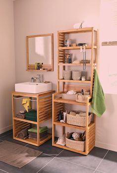 640 Wohnen Ideas Home Decor House Interior Interior