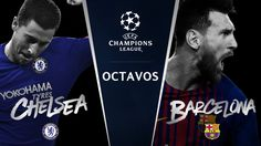 Guillem Balague is analyzing however Chelsea will stop port and if Lionel Messi will crush his duck against the Premier League champions. Barcelona Champions League, Premier League Champions, Chelsea Vs Barcelona, Fc Barcelona, Football Sites, Uefa League, Sports Highlights, Fifa 17, Sports Website