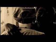 Isac Elliot - A.N.G.E.L video - KaryanBlog - YouTube
